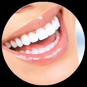 Orthociti – De orthodontiepraktijk in uw regio - Borne